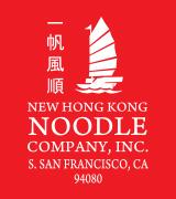 NHK Nnoodles