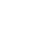 NHK Noodles